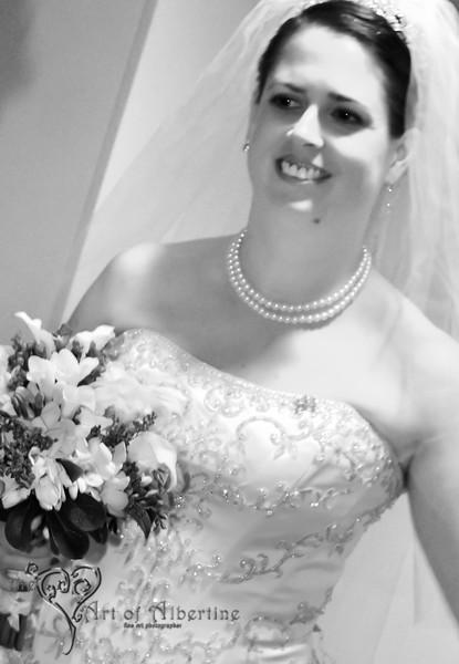 Laura & Sean Wedding-2069.jpg
