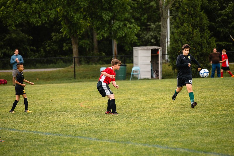 wffsa_u14_memorial_day_tournament_2018-66.jpg