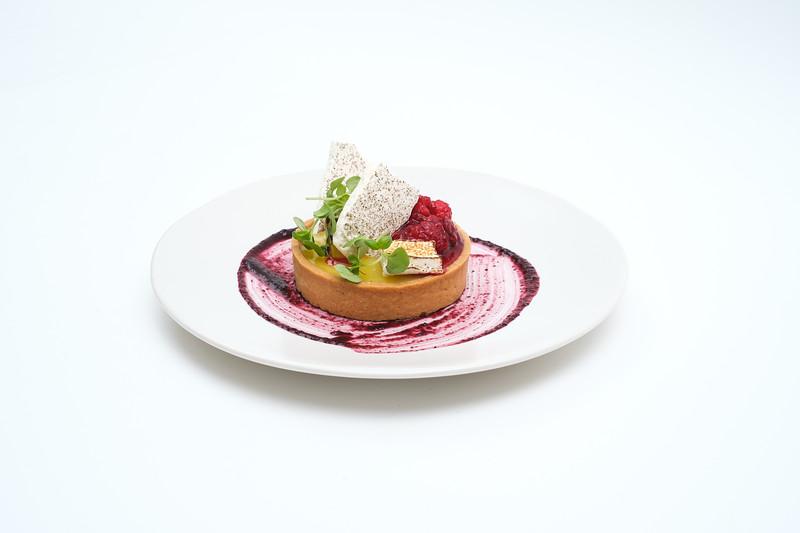 2020-02-19 Salad & Dessert-117.jpg