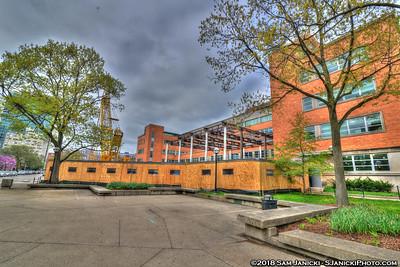 5-13-18 - LSA Building