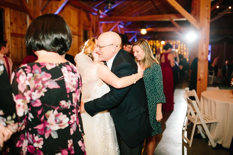 Caitlyn and Mike Wedding-768.jpg