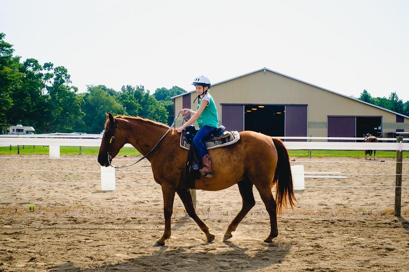 equestrian-91.jpg
