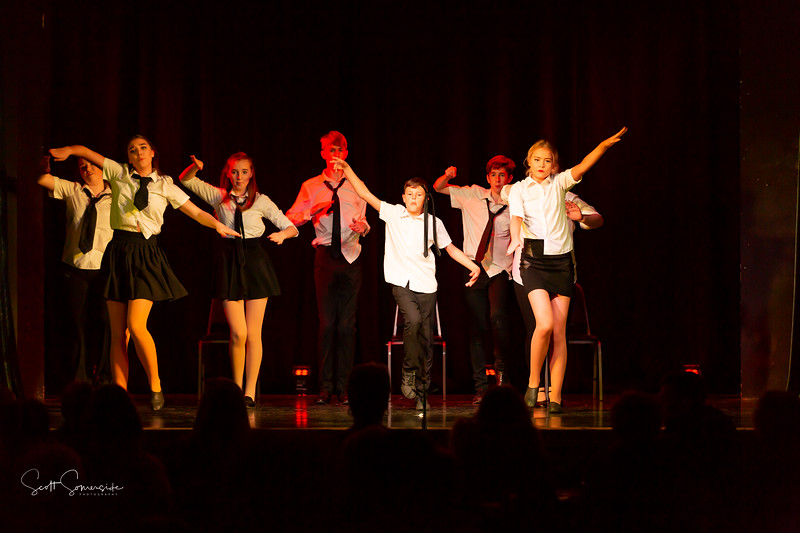 St_Annes_Musical_Productions_2019_497.jpg