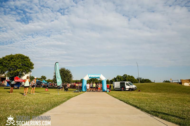 National Run Day 5k-Social Running-1442.jpg