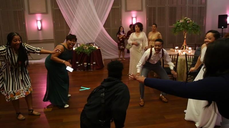 20190103 Moses Wedding Reception Video012.MP4
