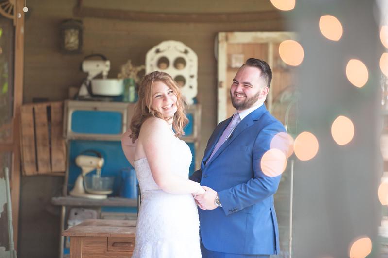 Kupka wedding Photos-179.jpg