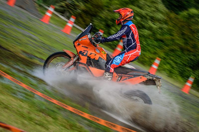 2018 KTM New Zealand Adventure Rallye - Northland (578).jpg
