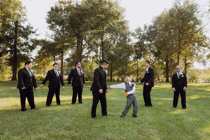 Kaitlin_and_Linden_Wedding_Pre_Ceremony-141.jpg