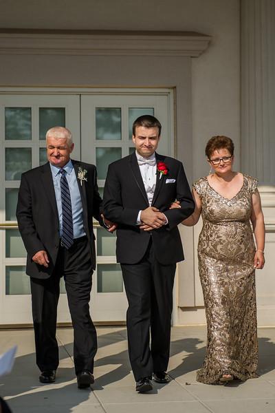 AllieMatt Wedding-9204.jpg