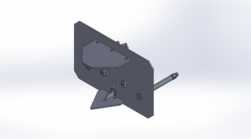 3847-19-PI-A-01 Main Assembly.JPG