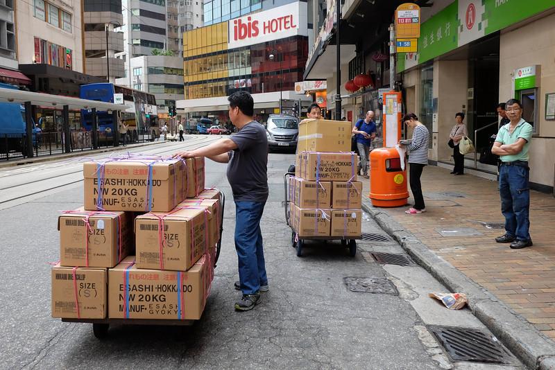 HongKong-0029.jpg
