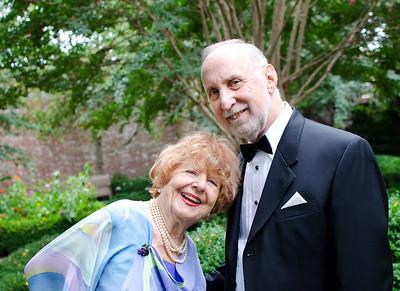 Goldberg 50th Anniversary