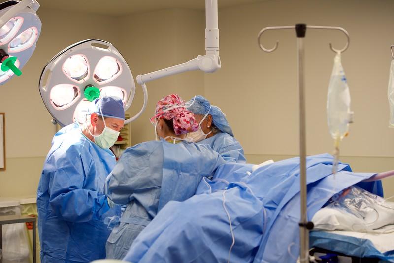 Shelbourne Surgery 446.jpg