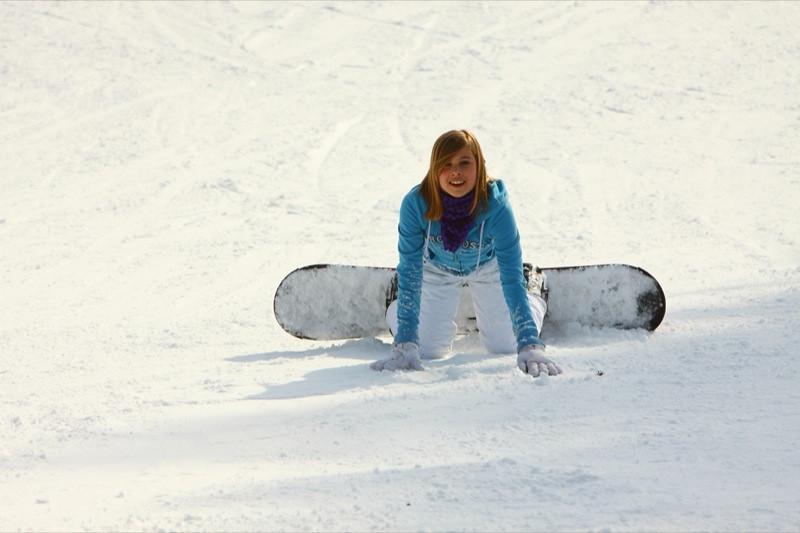 Snow_Trails_2010_J128.jpg
