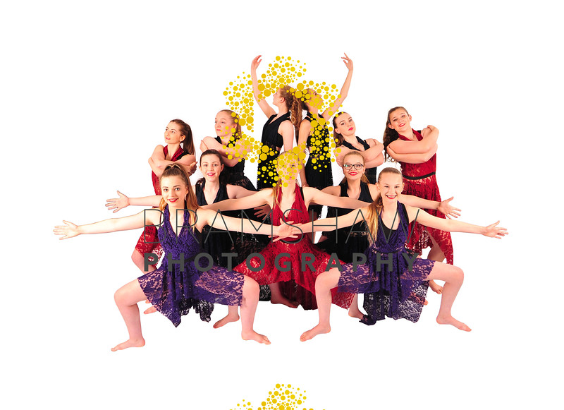 Dance200616_14.jpg