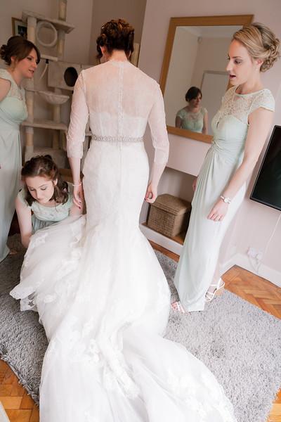 Steph and Joshua's Wedding 0080.JPG