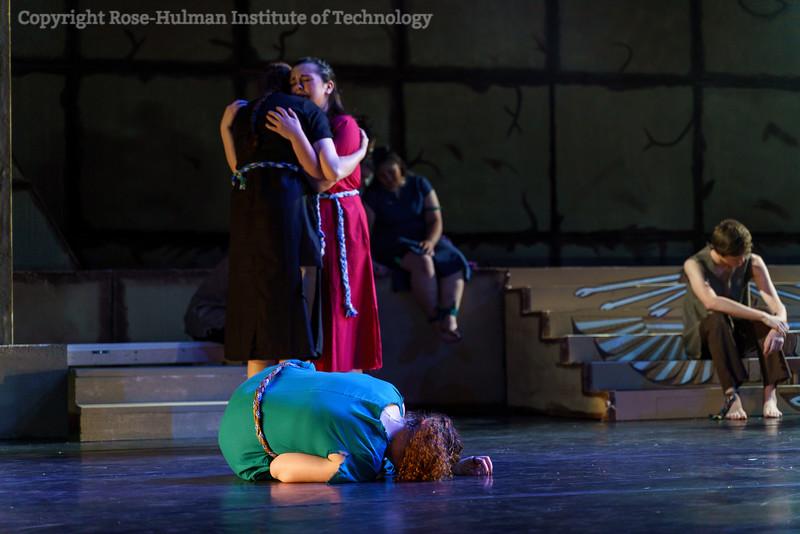 RHIT_Aida_Drama_Club_Spring_Musical_2019-8067.jpg