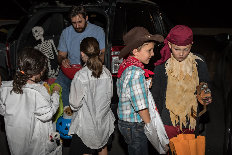 Trunk or Treat 2017-120.jpg