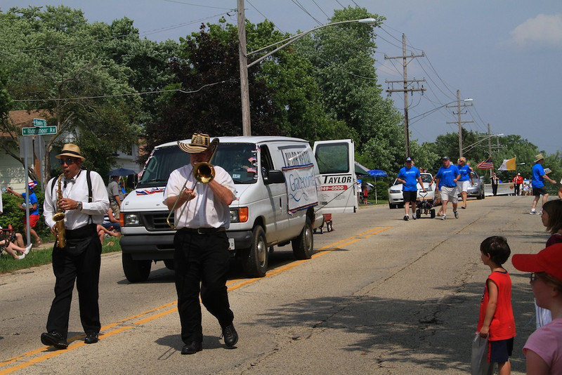 4th Parade-2013 16.jpg