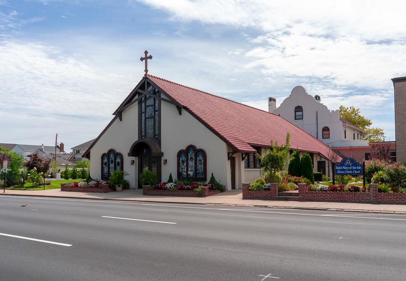 20190901_Beach_Catholic_Churches_hi_res_Exteriors_02.jpg