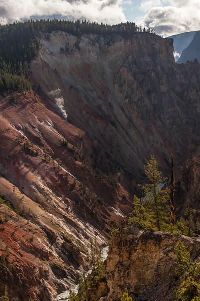 Yellowstone Misc-70.jpg