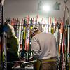 Ski Tigers - Cable CXC at Birkie 012117 110035