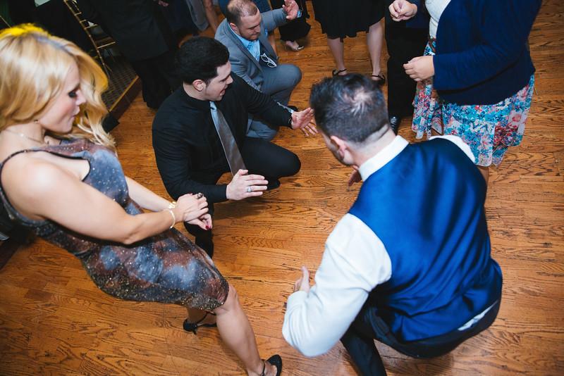 1170_loriann_chris_new_York_wedding _photography_readytogo.nyc-.jpg