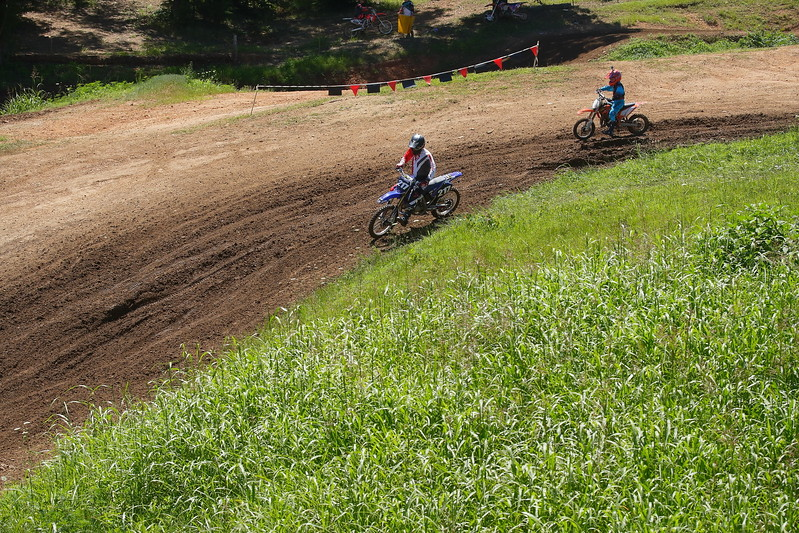 FCA Motocross camp 20171002day2.JPG