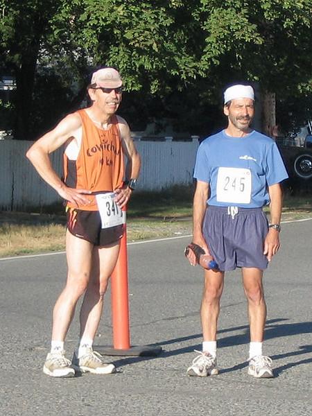 2005 Run Cowichan 10K - img0003.jpg