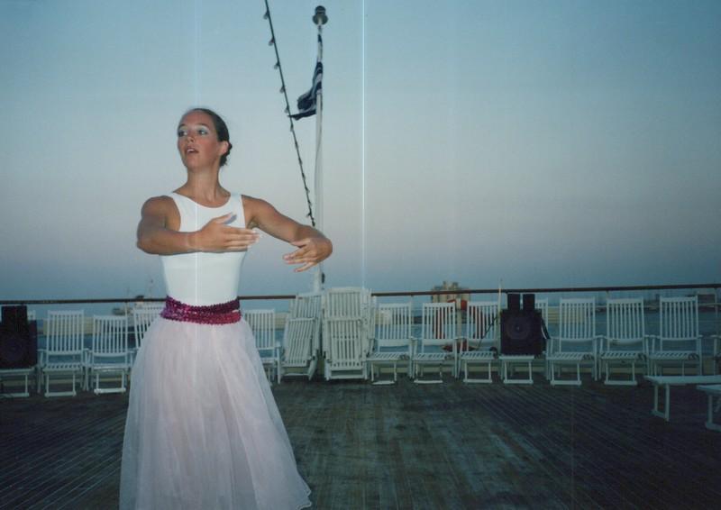 Dance-Trips-Greece_0209.jpg