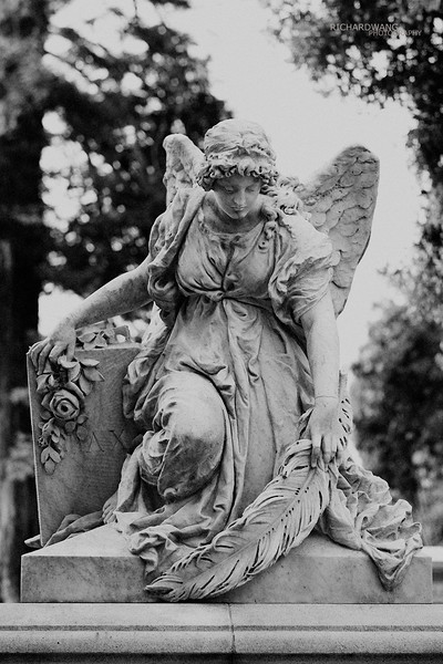 Angels 018.jpg