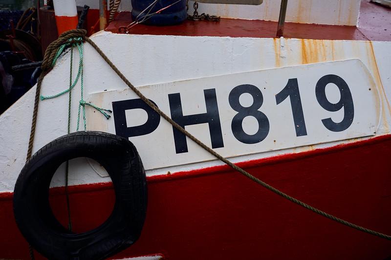 DSCF8882.jpg