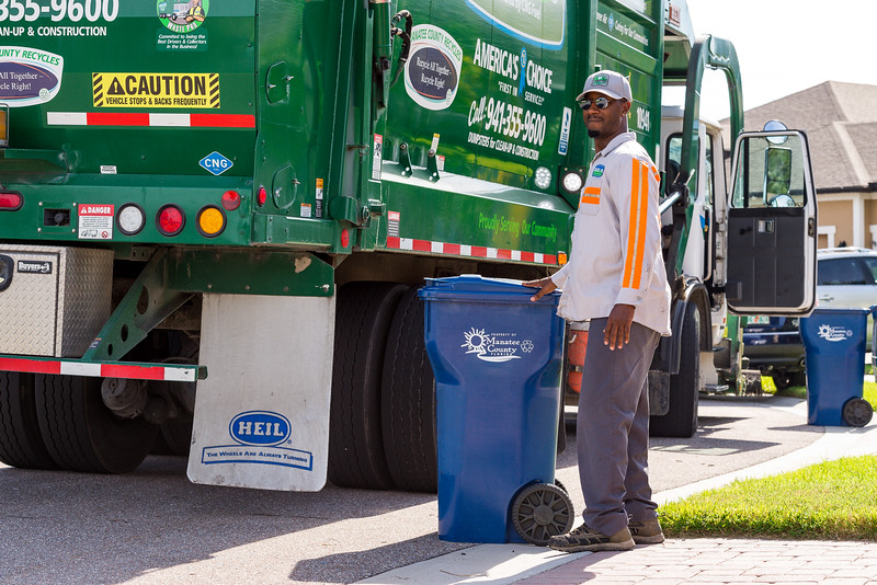 WastePro Sarasota  (190 of 409).jpg