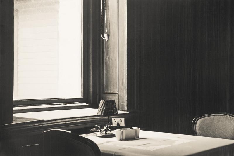 My Vermeer.JPG