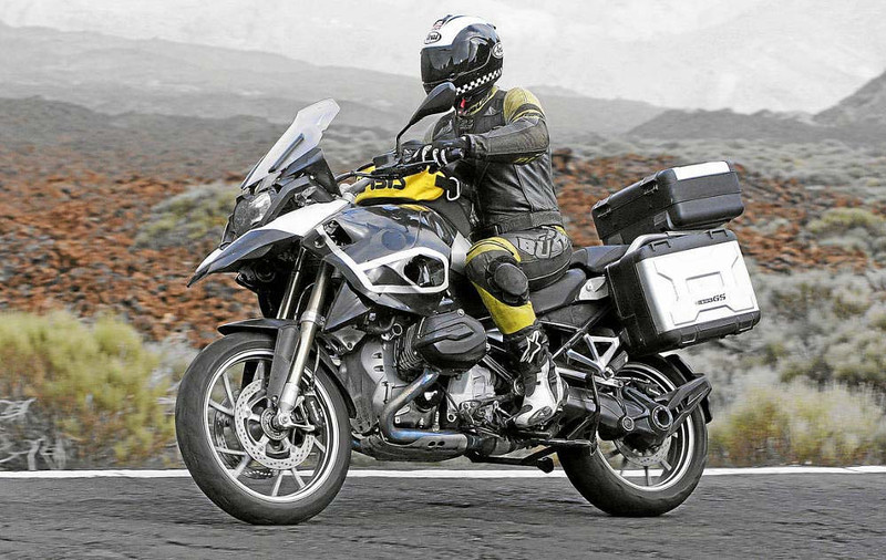 2013_bmw_new_r1200gs_spy_photo_dec2011.jpg
