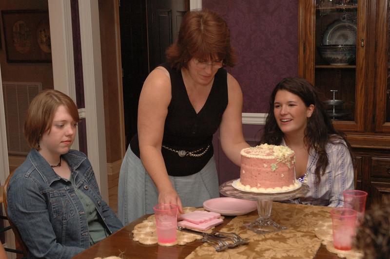 Anna's Italy Party_04.JPG