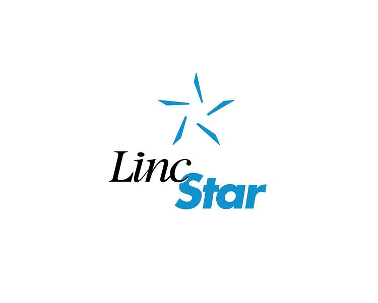 LincStar.jpg