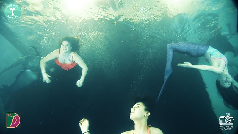 Mermaid Re Sequence.02_34_12_19.Still256.jpg