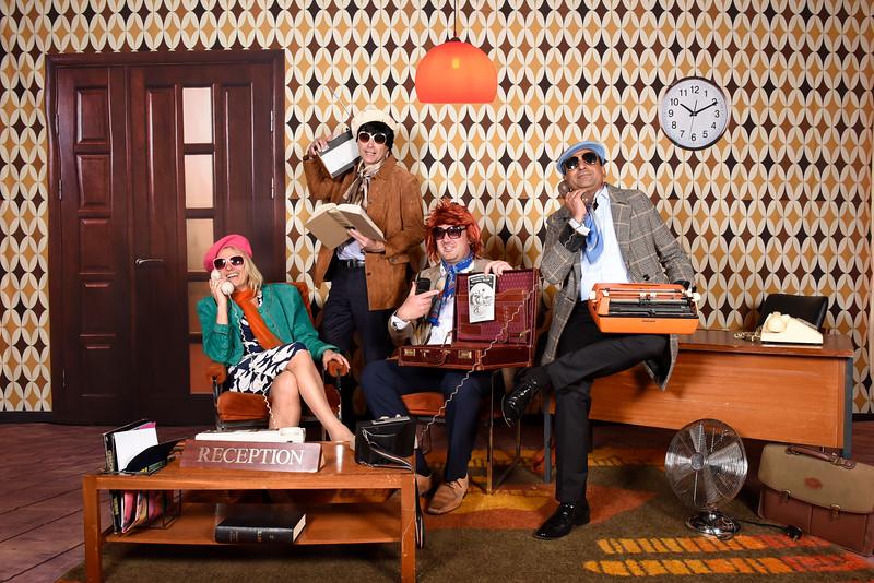 70s_Office_www.phototheatre.co.uk - 403.jpg