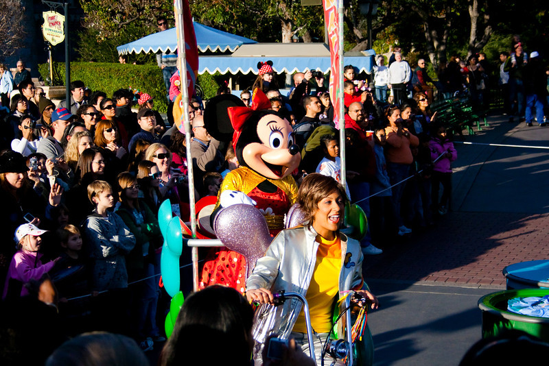 2010 - Jan - 18-24 - Family Disneyland Trip-9330
