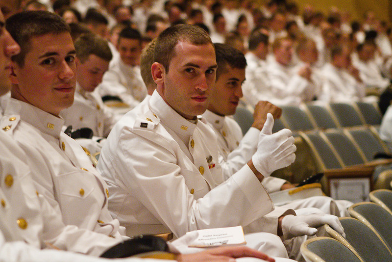 Bunker- Affirmation Ceremony; class of 2013 (32 of 56).jpg