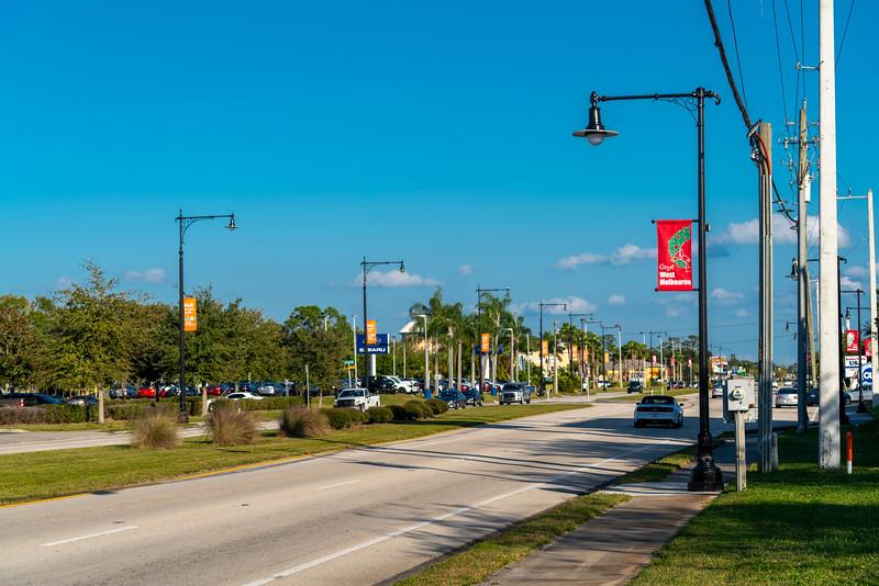 Spring City - Florida - 2019-126.jpg