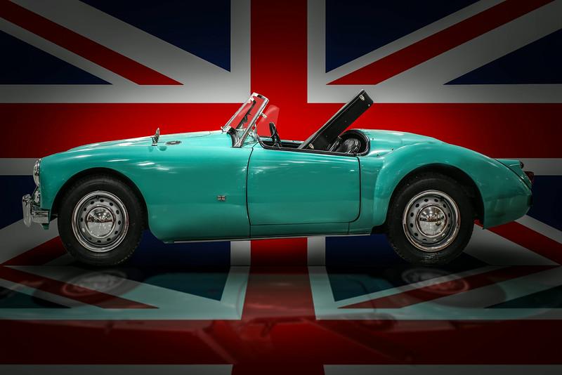 british-car-2.jpg