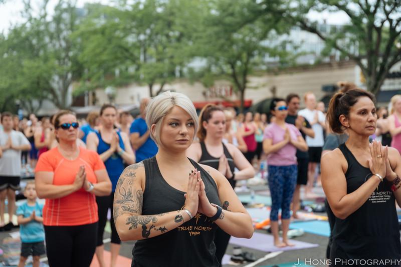 West Hartford Yoga-8.jpg
