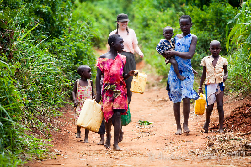 Uganda 17 (33 of 359).jpg