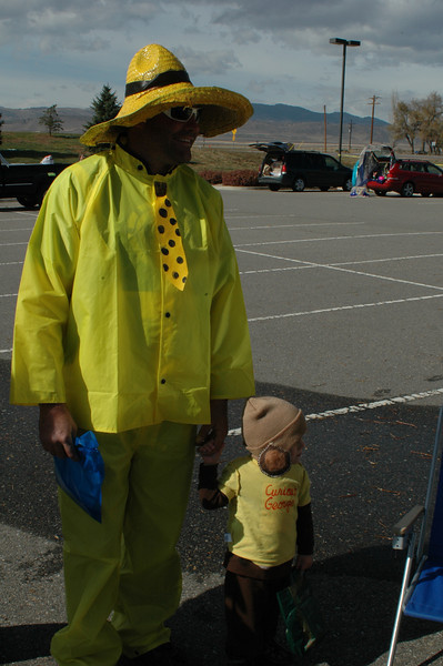 Trunk & Treat CC 004.JPG
