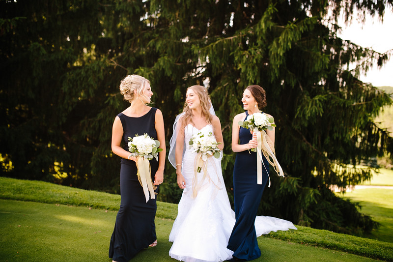 skylar_and_corey_tyoga_country_club_wedding_image-466.jpg