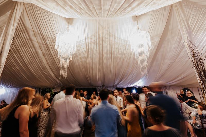 Epp Wedding  (634 of 674) + IMG_4663.jpg