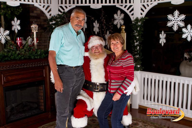 Santa Dec 15-243.jpg