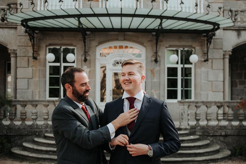 weddingphotoslaurafrancisco-107.jpg
